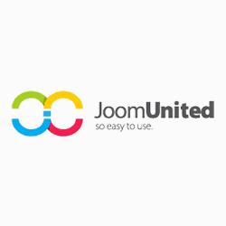 Get 40% off JoomUnited