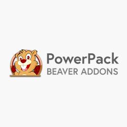 Get 30% off PowerPack Beaver Addons