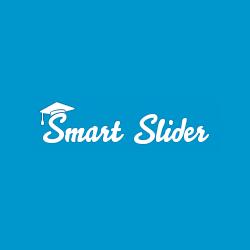 Get 40% off Smart Slider 3