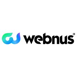 Get 40% off Webnus