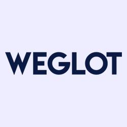 Ottieni il 30% di sconto su Weglot