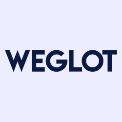 Get 30% off Weglot