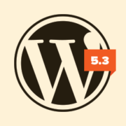 What's New in WordPress 5.3 (Features and Screenshots)