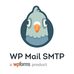 Get 30% off WP Mail SMTP Pro