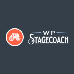 Get 33% off WP Stagecoach