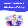 How to set up WooCommerce Wholesale Pricing