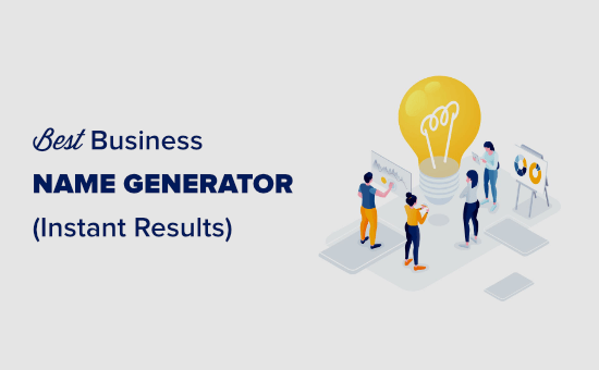 Best Free Business Name Generator Instant Results Ai Powered,Portfolio Cover Design For Students