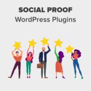 9 Best Social Proof Plugins for WordPress & WooCommerce (2020)