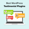 14 Best WordPress Testimonial Plugins