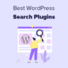 WordPress Search Plugins to Improve Your Site Search