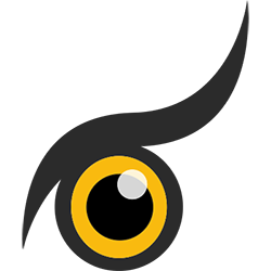Get 75% off Uncanny Owl