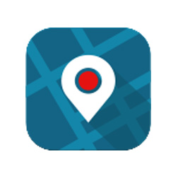 Get 30% off Google Maps Widget