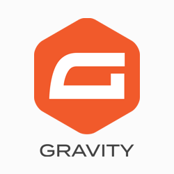 Get 50% off Gravity Forms